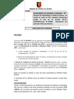 04795_07_Decisao_llopes_RC2-TC.pdf