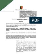 04856_08_Decisao_llopes_RC2-TC.pdf