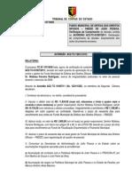 Proc_10718_09_10718091verificacao_de_cumprimento_acordao.doc.pdf