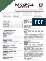 DOE-TCE-PB_766_2013-05-10.pdf