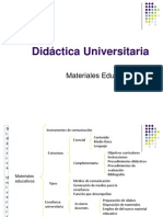 Didáctica Universitaria.pptx