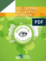Seminario MOP Web