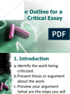 essayforge  speech writing help buy speeches online dispensary  the yellow wallpaper character analysis essay the yellow wallpaper