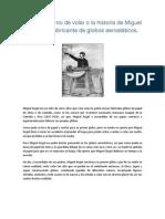 Globos_aerostaticos