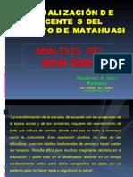 CAPACITACIÓN DCN - PRUEBA