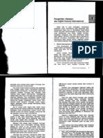 HI 1-Text Book Mochtar Kusumaatdja