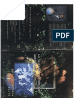 Rony-Chavez-La-Guerra-Profetica-Estrategica.pdf