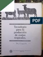 produccion ovina[1].pdf