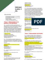 24041624 Preguntas y Respuestas Endocrinologia y Nutricion