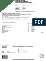 CN_T3710308_A2010_R18155833(1)