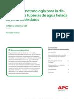 APC_PEX-AguaHelada en Sites IT