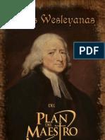 Bases Wesleyanas Del Plan Maestro.pdf