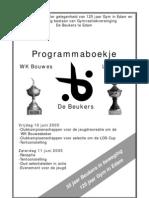 ProgBoekje_V3