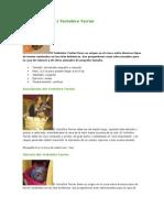 Nuevo Documento de Microsoft Word (36)