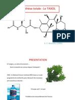 Taxol.pdf