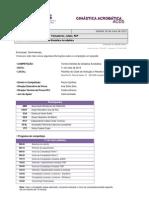 AGDS C045 Acro-TDistrital
