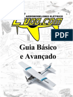 Aeromodelismo2013 .pdf