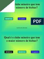 Pesquisa_Esportiva