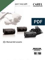 TERMOSTATOS CAREL.pdf