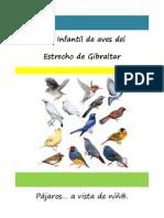 Libro+de+Aves