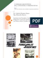 Ferrocarriles Argentinos - clase 1 - FINAL.pdf
