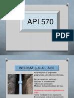 PRESENTACIÓN API 570.pptx