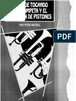 Aprende tocando la trompeta y el cornetin de pistones.pdf