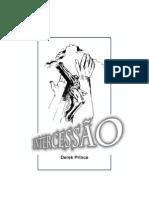 23235298 Evangelico Derek Prince Intercessao
