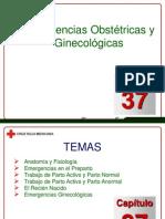 captulo37-emergenciasobsttricasyginecolgicas-091207145825-phpapp02