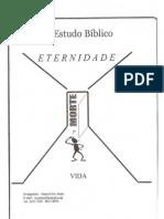 Apostila  - ETERNIDADE.pdf
