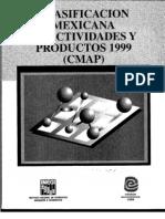 cmap99