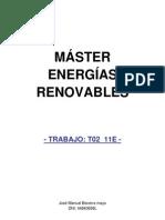 Manuel Becerra - T02_11E.pdf