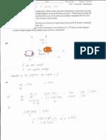 Problema 4, Certamen 1, 2S 2011