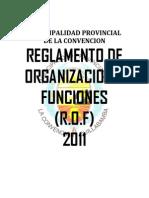 ROF-2011 Y