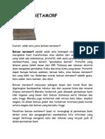 BATUAN METAMORF.doc