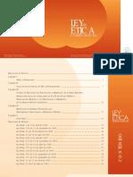 Ley de Etica Gubernamental de Puerto Rico Libro