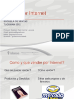 Venta por internet.ppt