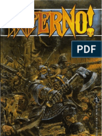 Inferno #25