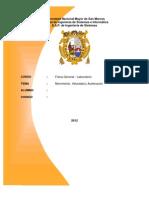 4 InformeFisica