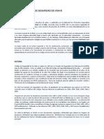 NFPA_101