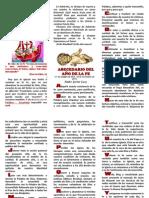 APOSTOLADO DE LA ORACIÓN - 2012 - 12
