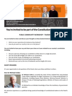 PUBLIC COMMUNITY WORKSHOP Tauranga.pdf