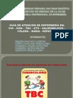 exposicion hepatitissssssss