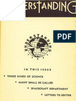 1958-01