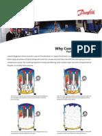 Why Compressors Fail.pdf