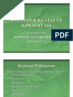 Minggu 02 - batasan-dan-kegiatan-konservasi.pdf