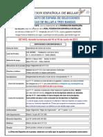 Convocatoria XVIII Cto. España SSAA (GETAFE).pdf