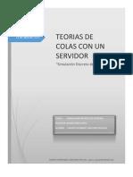TEORIA DE COLAS CON UN SERVIDOR.docx