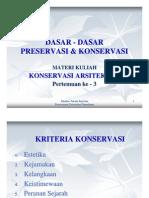 Minggu 03 - dasar-dasar-preservasi-dan-konservasi.pdf