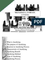 anodizing 2